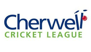 Cherwell League 2020 – Week 2